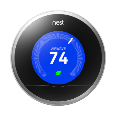 air-heat-nest-thermostat