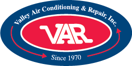 Valley Air Repair